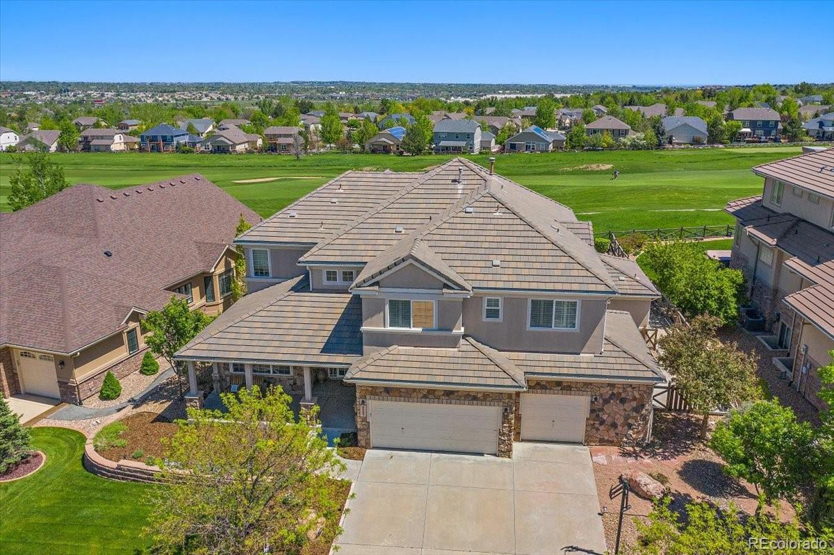 4597 W 105th Way, Westminster, CO 80031 - #: 7712742