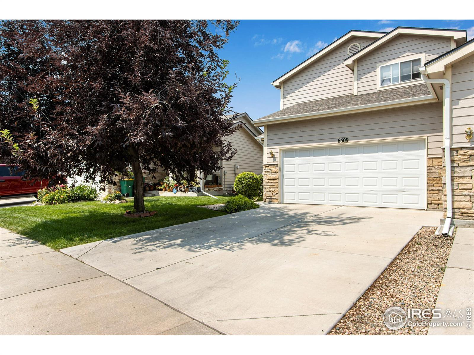 6509 Finch Court, Fort Collins, CO 80525 - #: IR946748