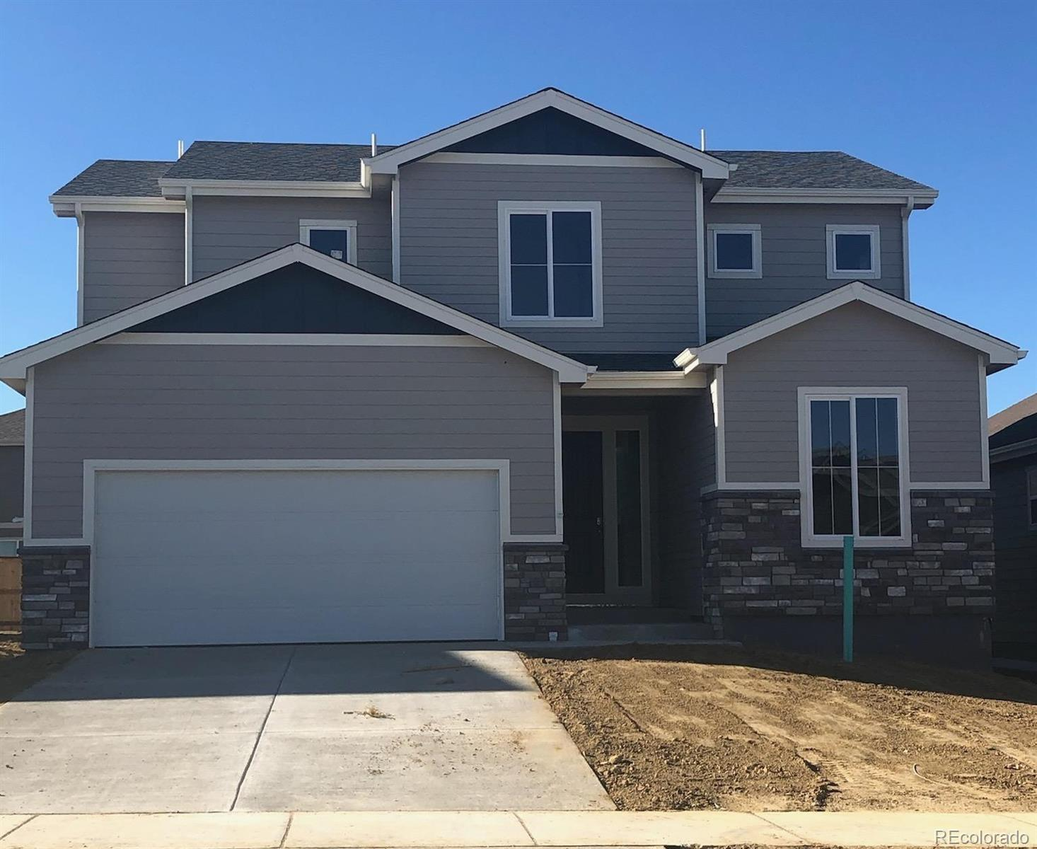 1221 103rd Avenue Court, Greeley, CO 80634 - #: 4285755