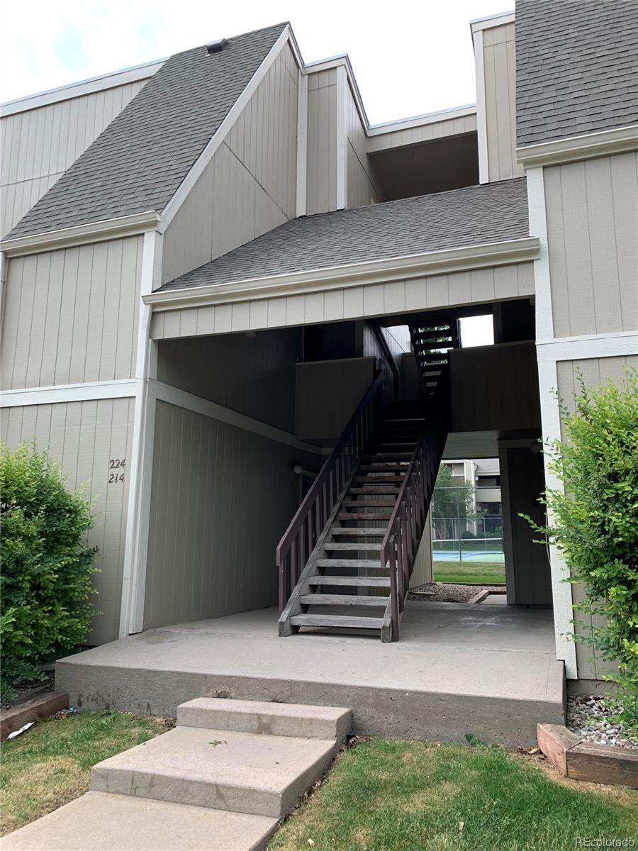 3400 Stanford Road #224, Fort Collins, CO 80525 - #: 6962763