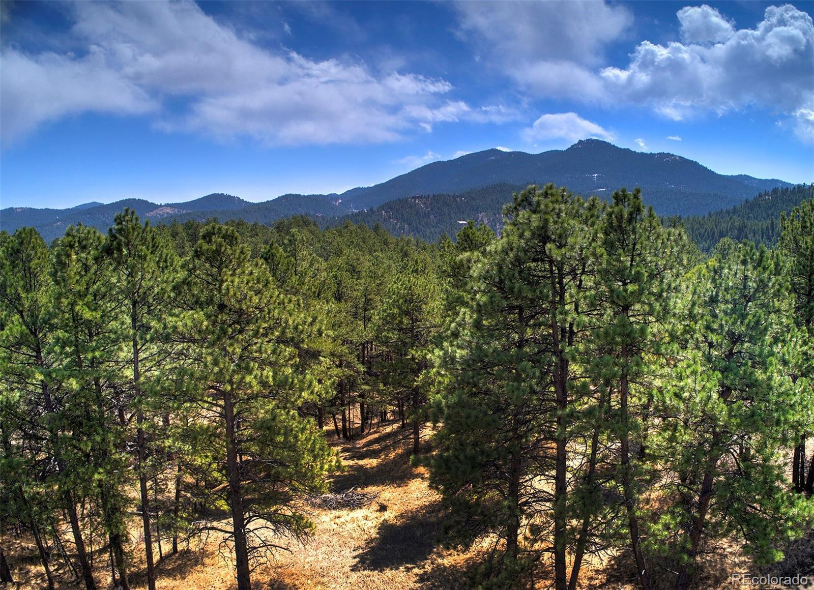 27444 Pine Valley Drive, Evergreen, CO 80439 - #: 9721763