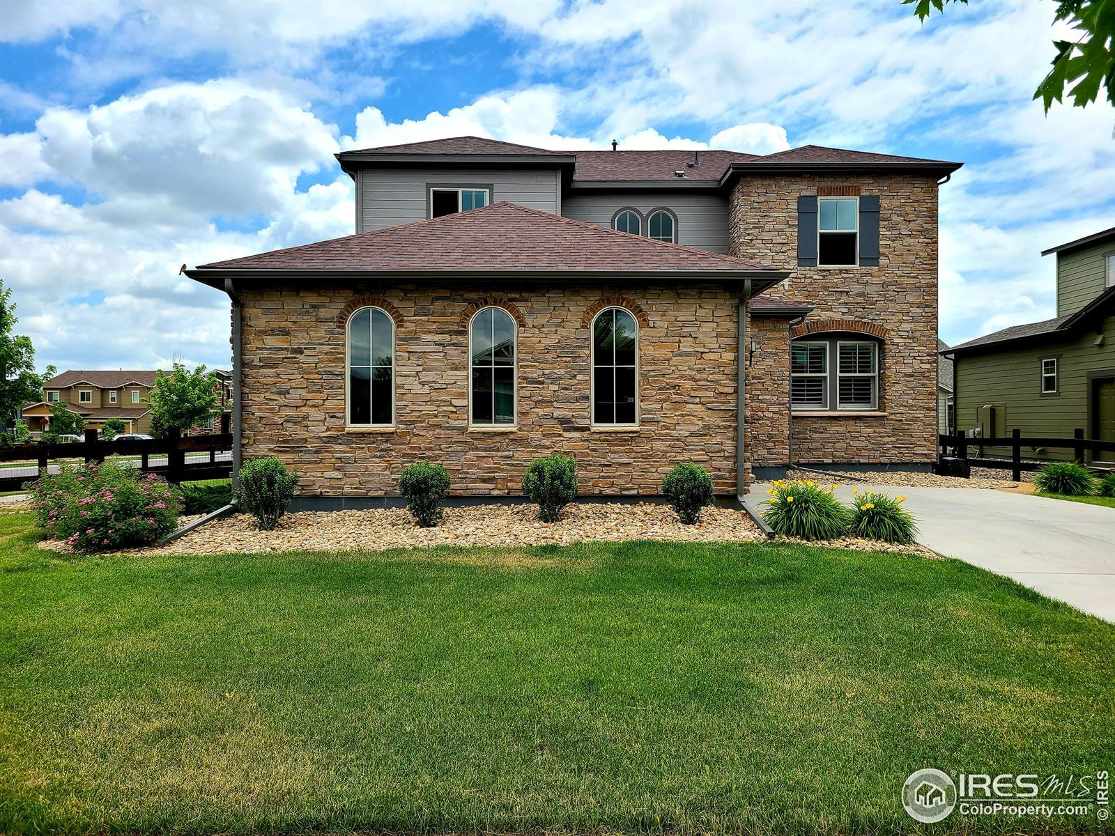 1861 Wright Drive, Erie, CO 80516 - #: IR943776