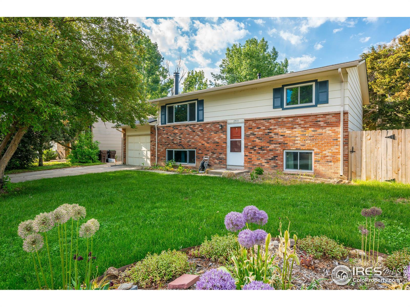 2519 Timber Court, Fort Collins, CO 80521 - #: IR942780