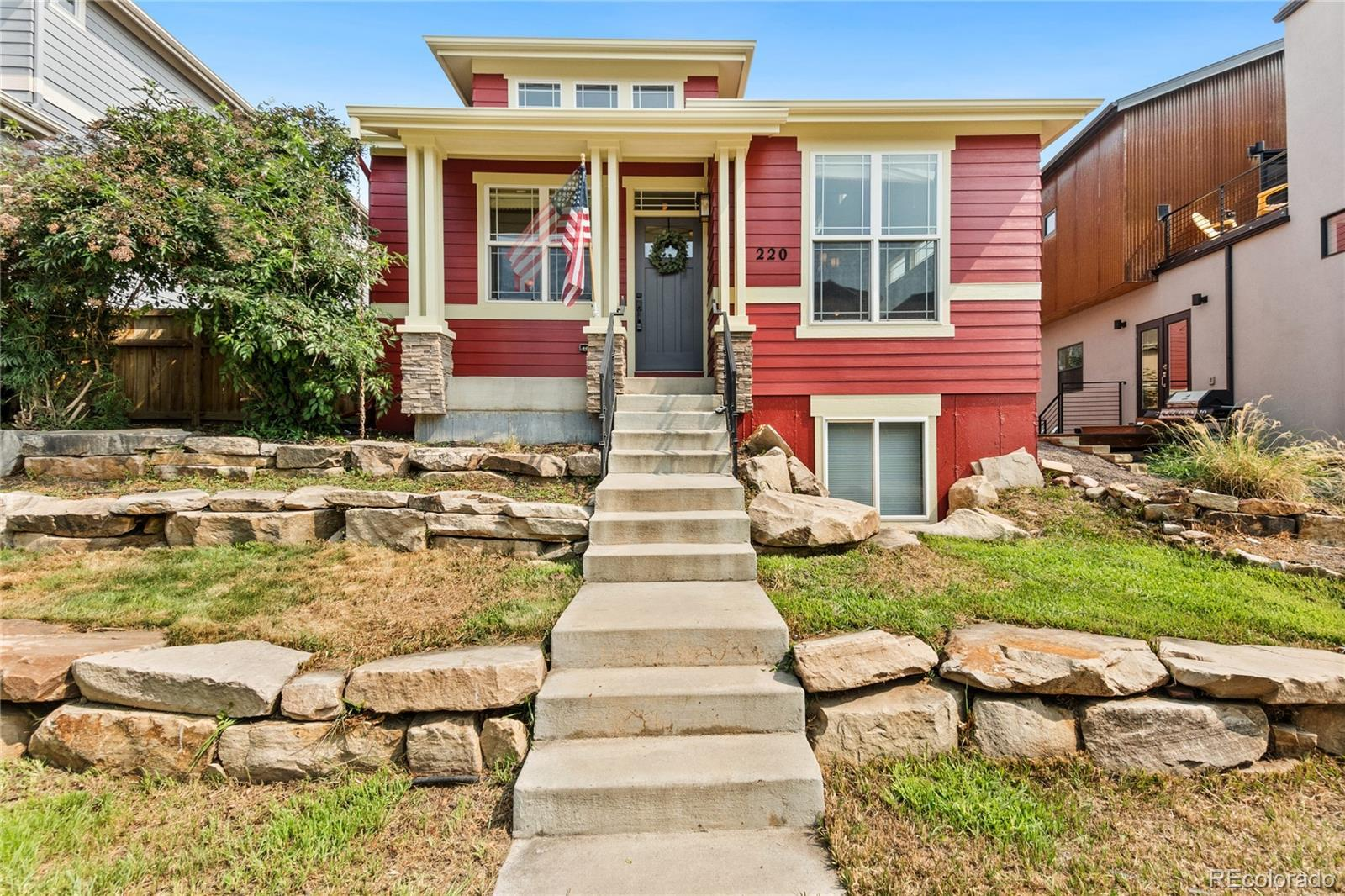 220 Pascal Street, Fort Collins, CO 80524 - #: 3978781