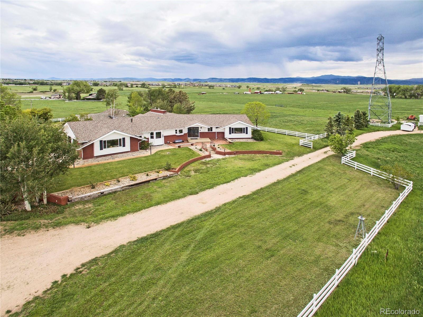 Arvada                                                                      , CO - $1,299,000
