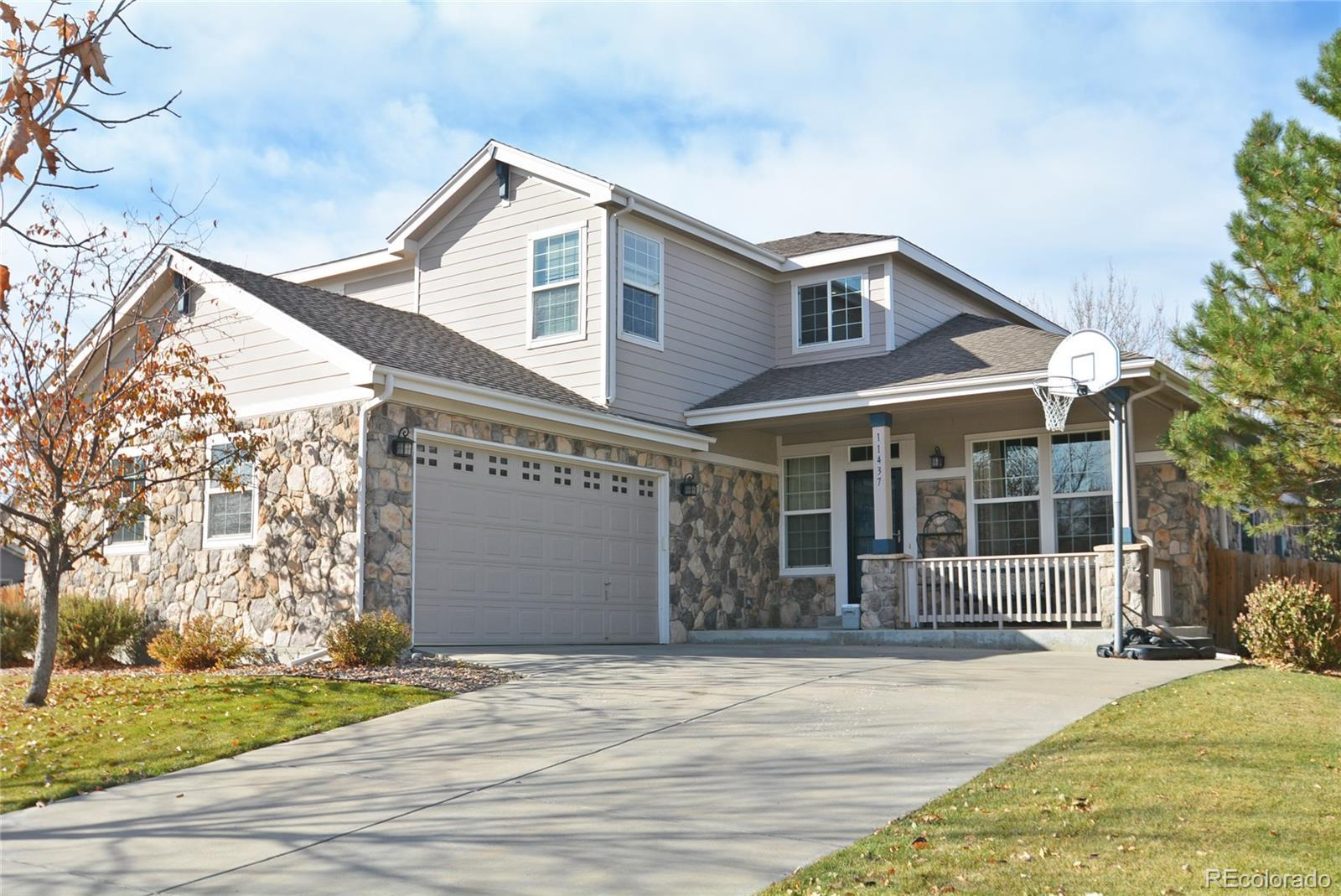 11437 Ames Court, Westminster, CO 80020 - #: 5107784