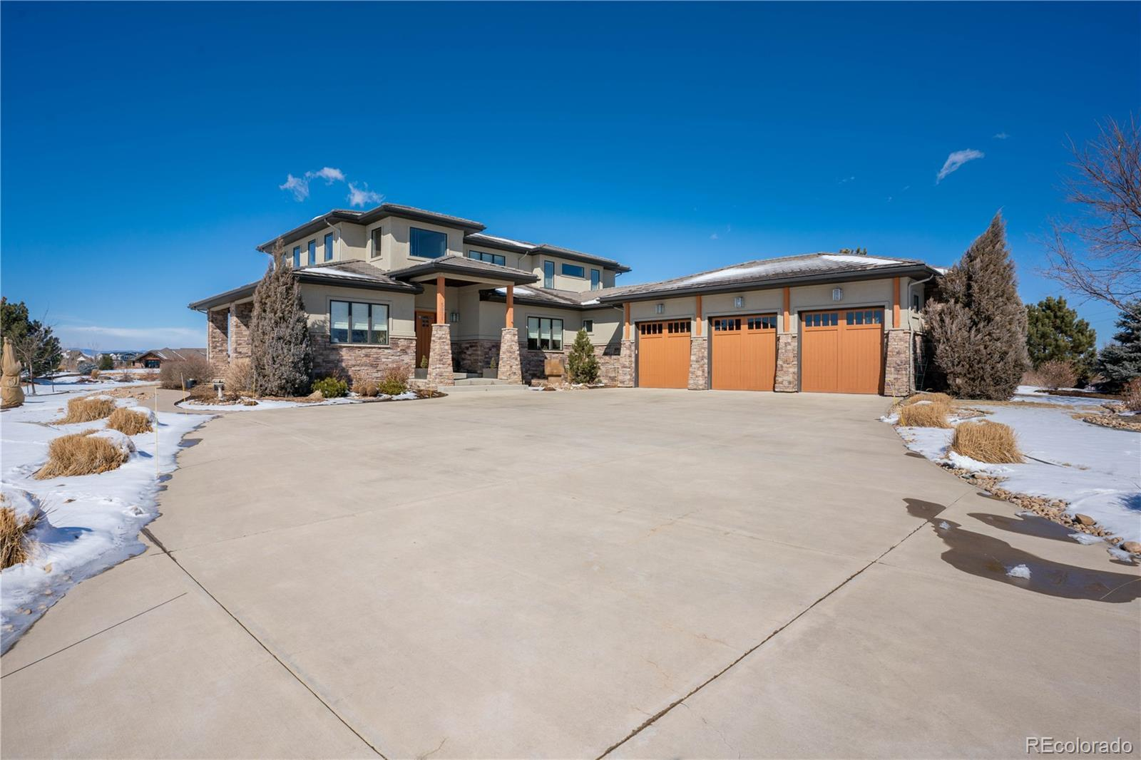 5831 Pelican Shores Drive, Longmont, CO 80504 - #: 6522789