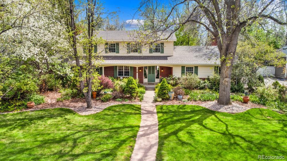 725 Dartmouth Trail, Fort Collins, CO 80525 - #: 9258795