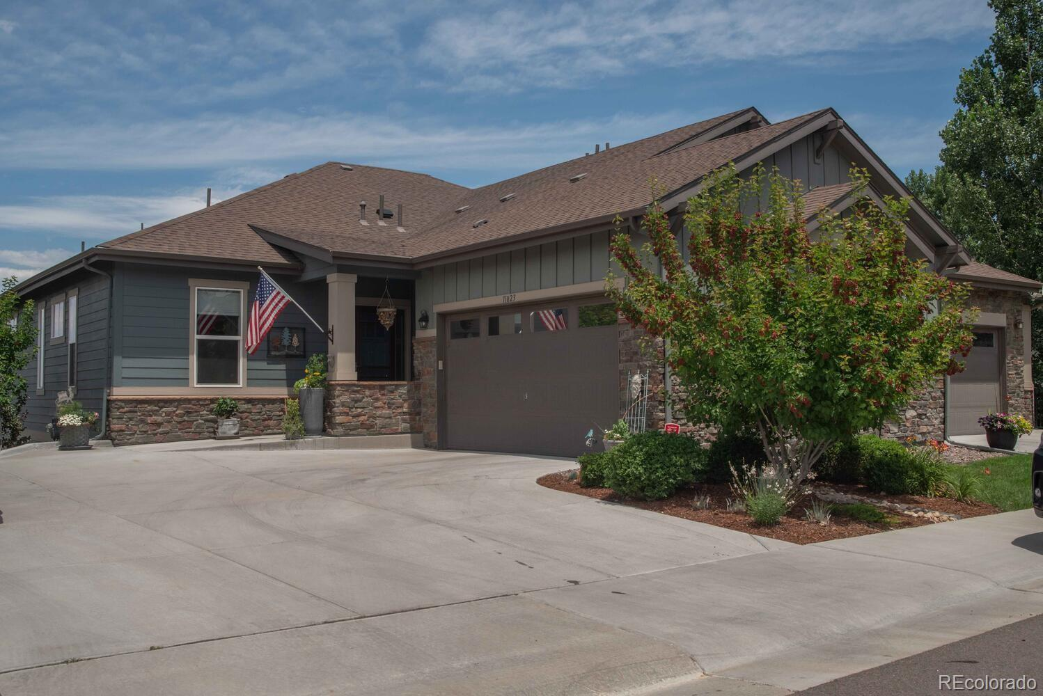 11023 Yates Court, Westminster, CO 80031 - #: 3932801