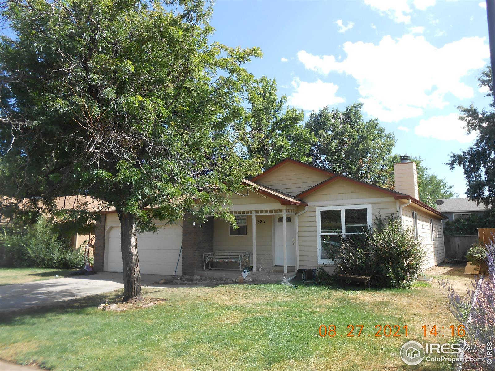 2225 Coventry Court, Fort Collins, CO 80526 - #: IR949806