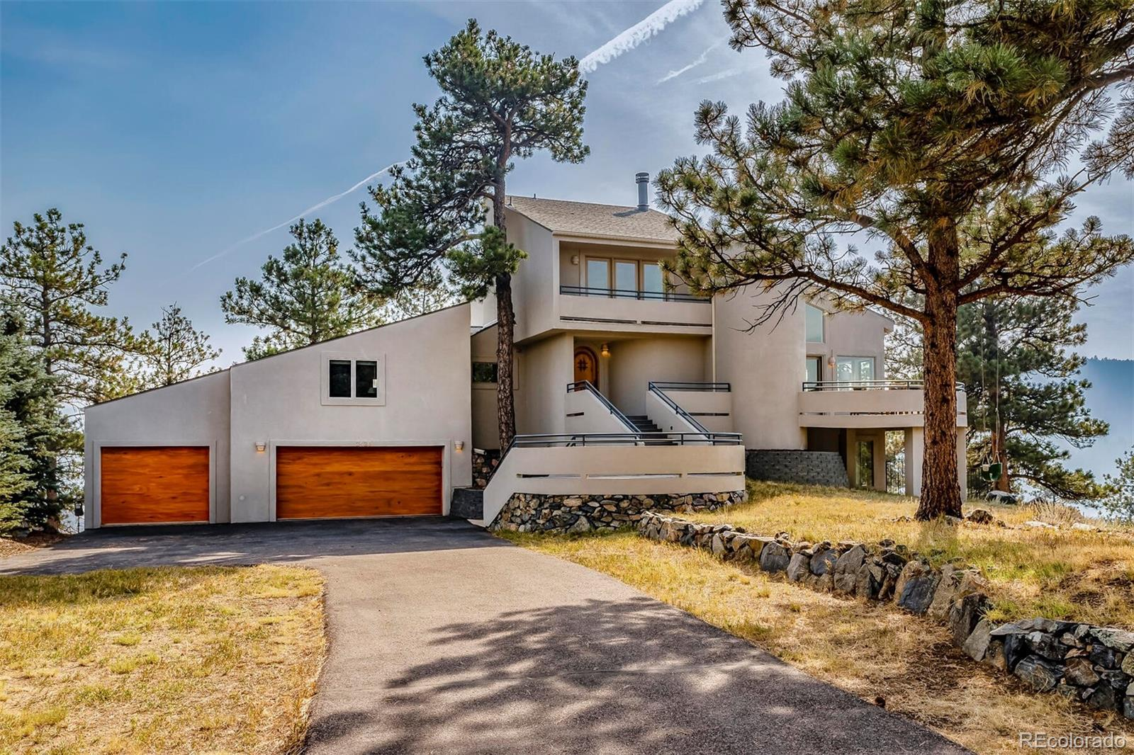 2428 Bitterroot Lane, Golden, CO 80401 - #: 9370818