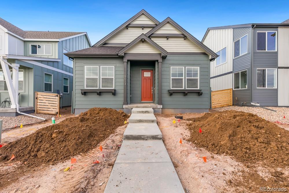 5613 Stone Fly Drive, Timnath, CO 80547 - #: 8773834