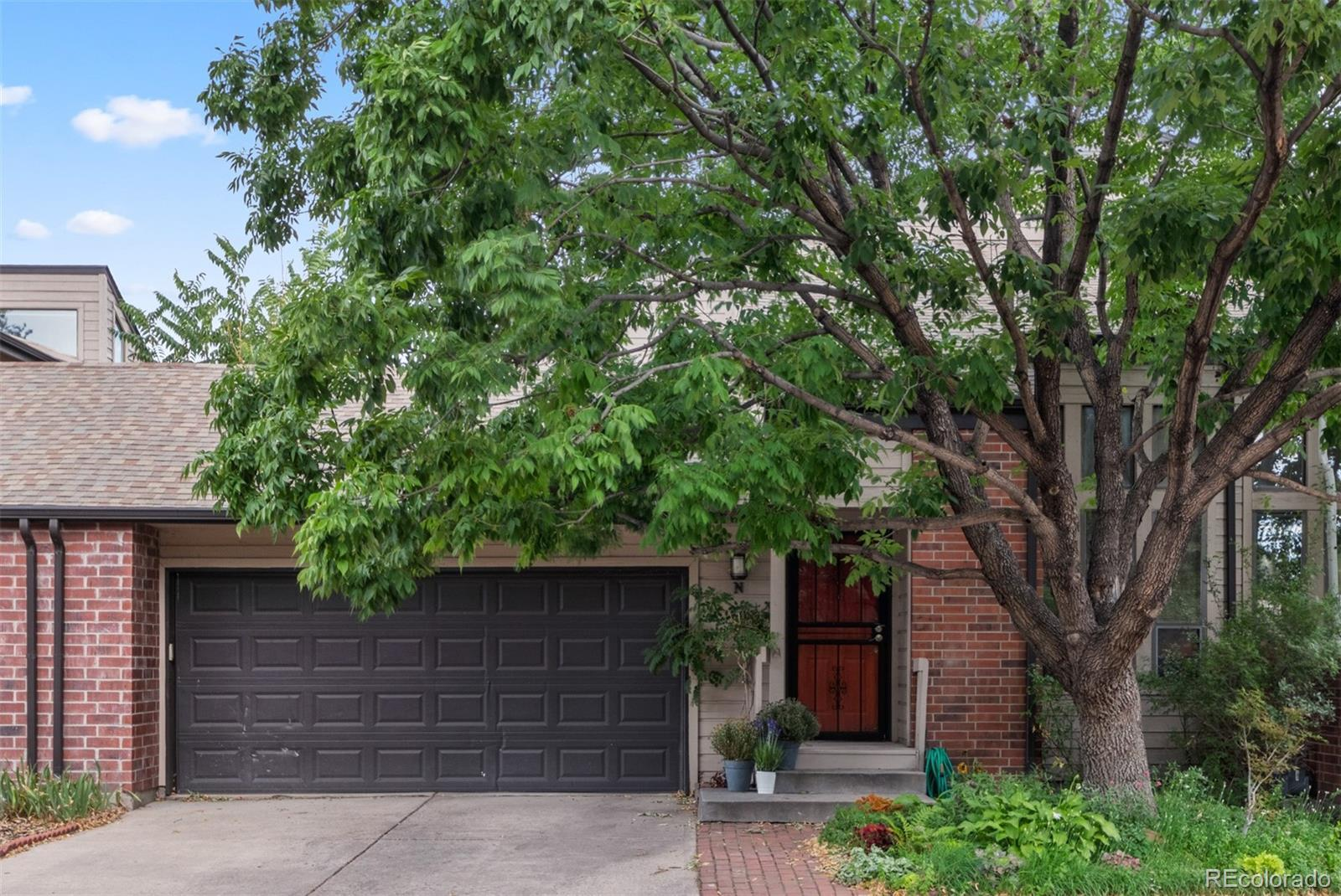 540 S Forest Street #N, Denver, CO 80246 - #: 5229838