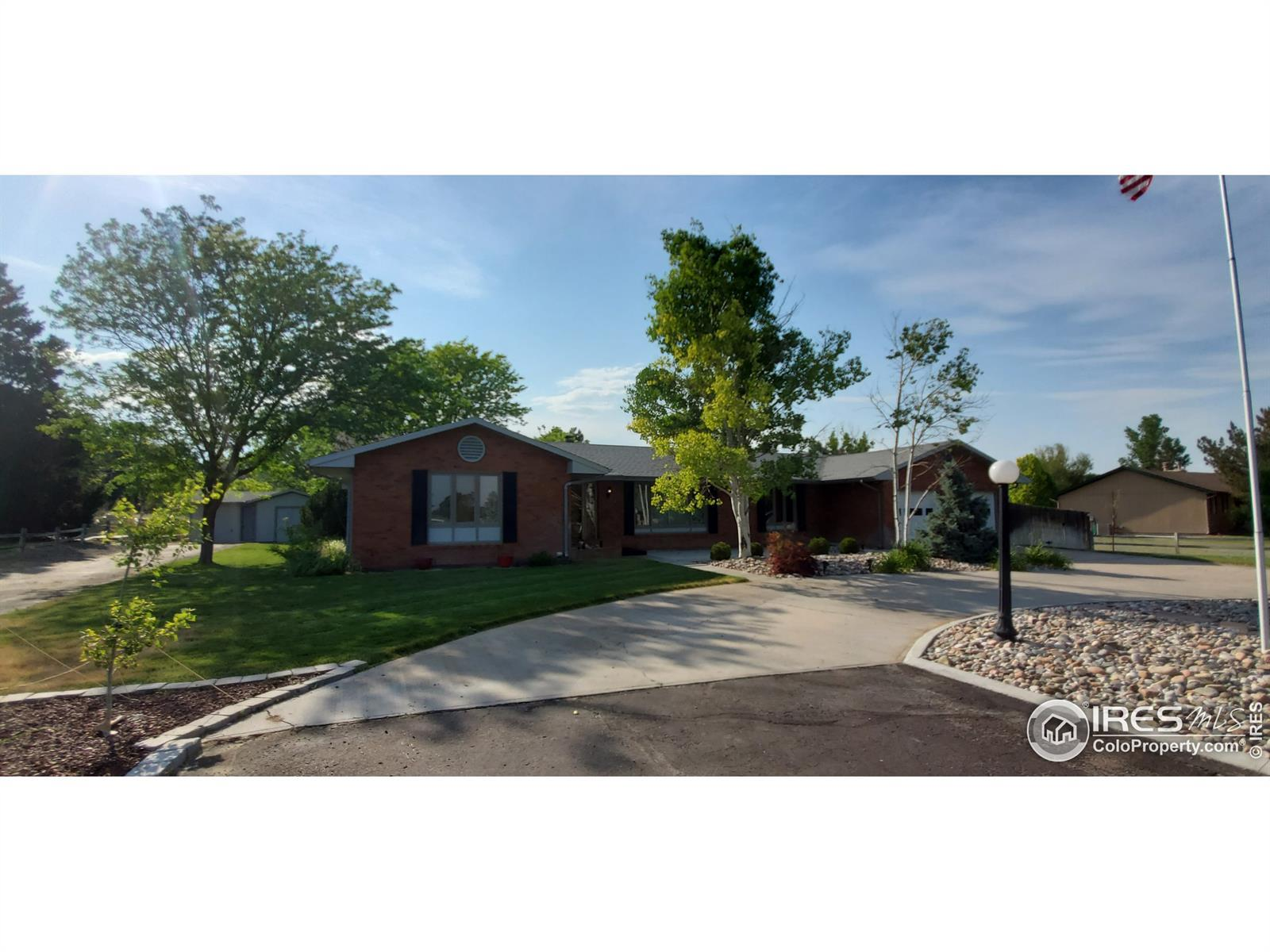 116 Highland Drive, Sterling, CO 80751 - #: IR934839