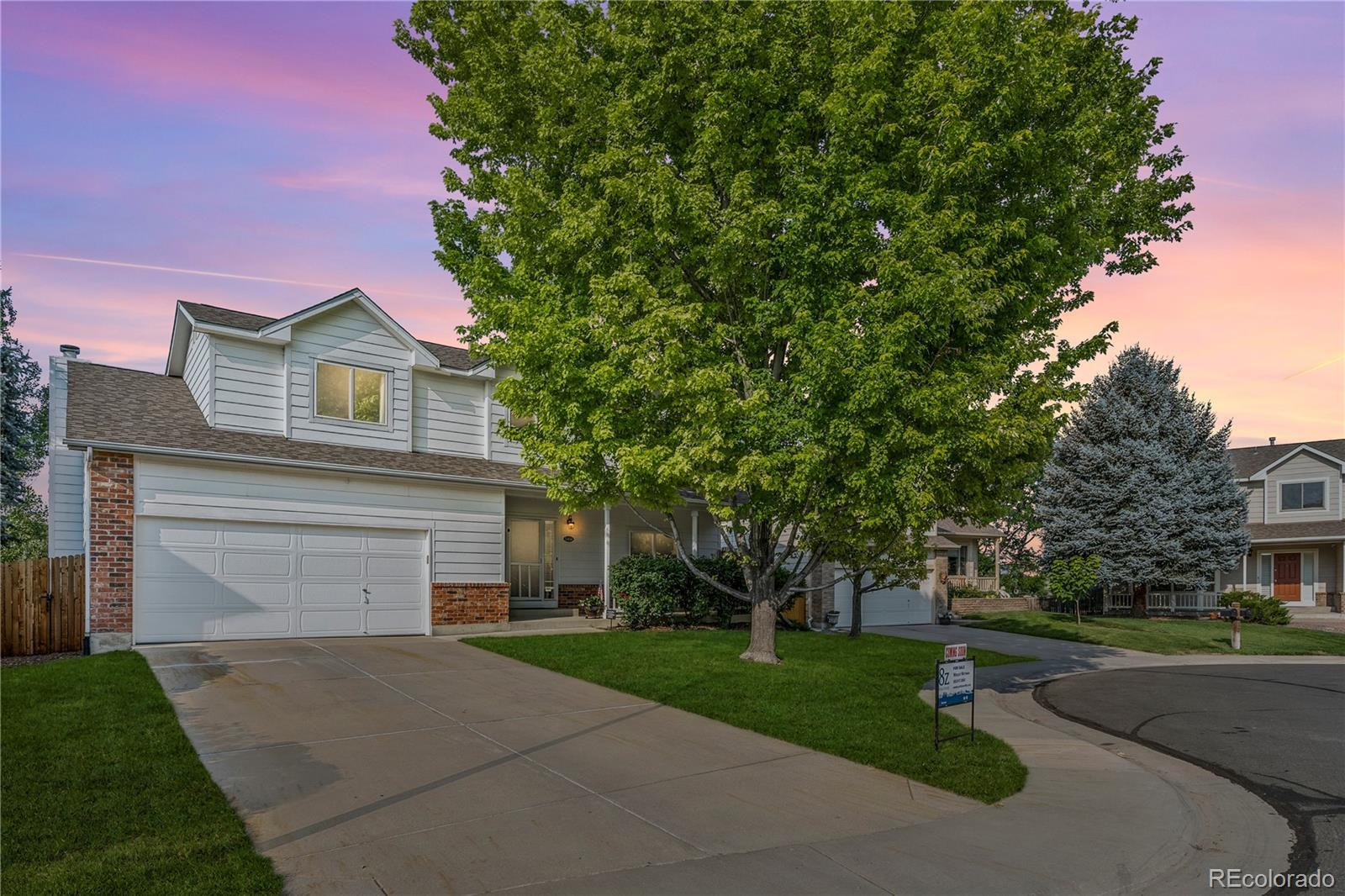 11434 Chase Way, Westminster, CO 80020 - #: 5896841