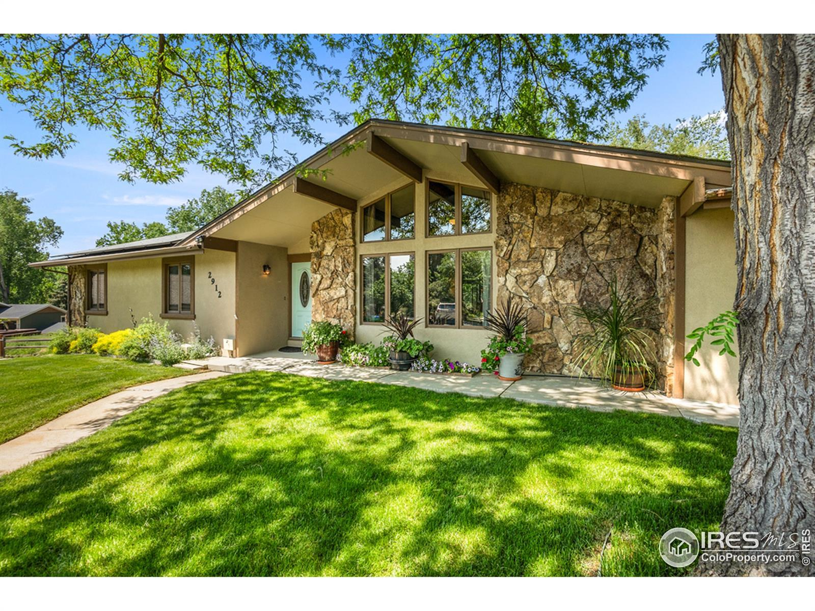 2912 Shore Road, Fort Collins, CO 80524 - #: IR942844