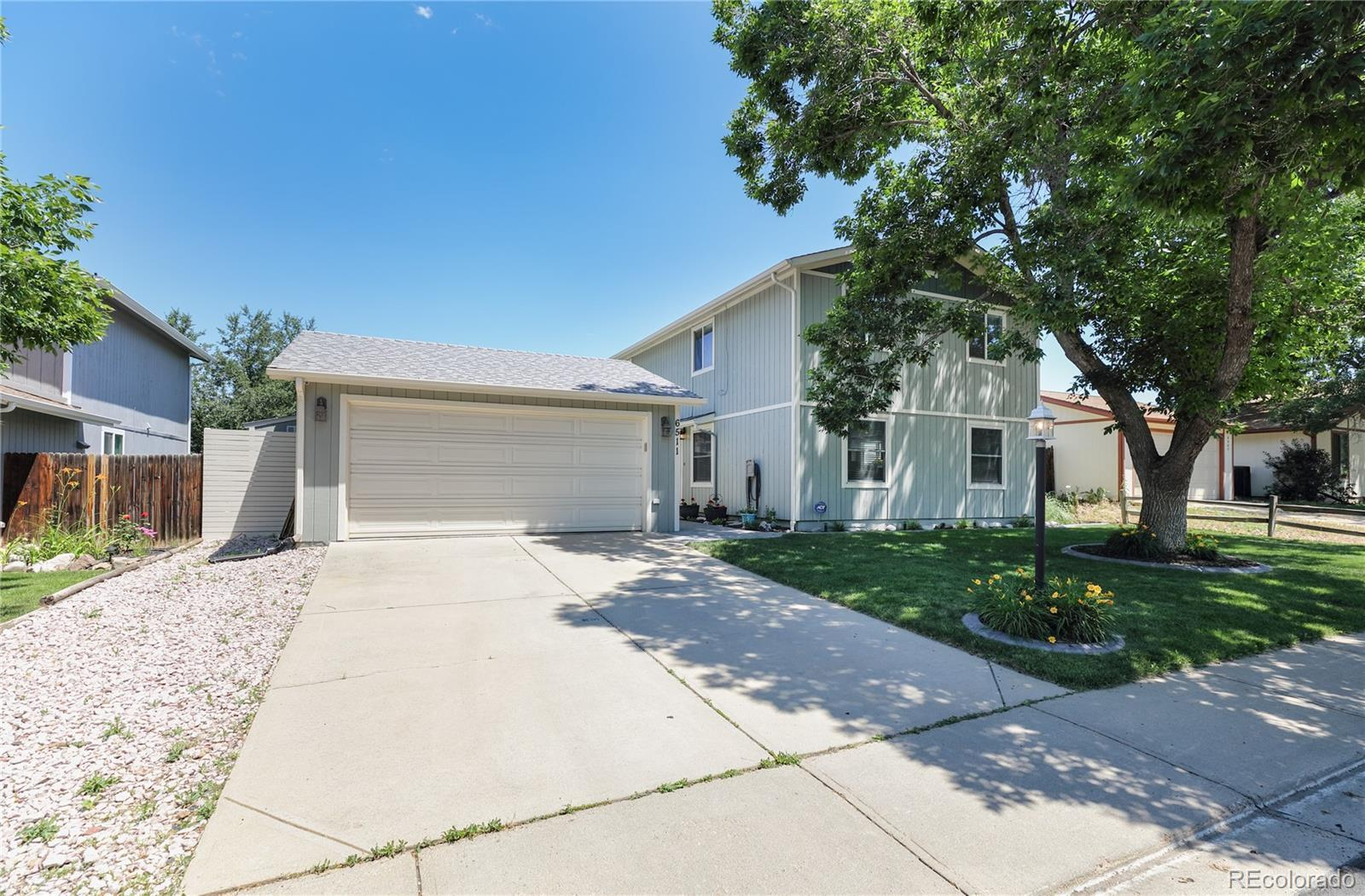 6511 W 96th Avenue, Westminster, CO 80021 - #: 6708845