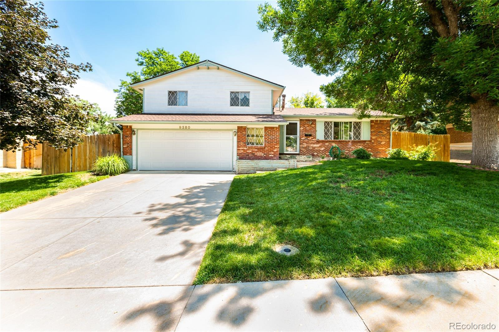 9380 Raleigh Street, Westminster, CO 80031 - #: 2663855
