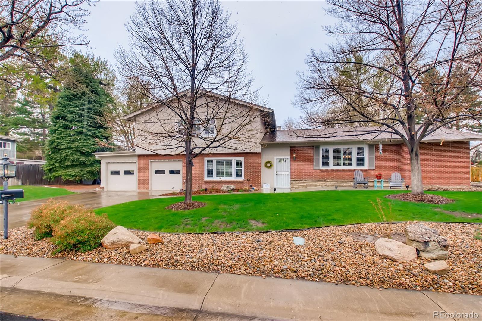 13215 W 16th Drive, Golden, CO 80401 - MLS#: 8003861