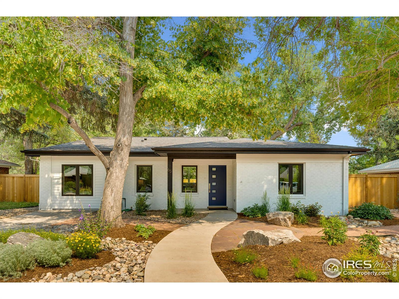 65 Circle Drive, Fort Collins, CO 80524 - #: IR945864