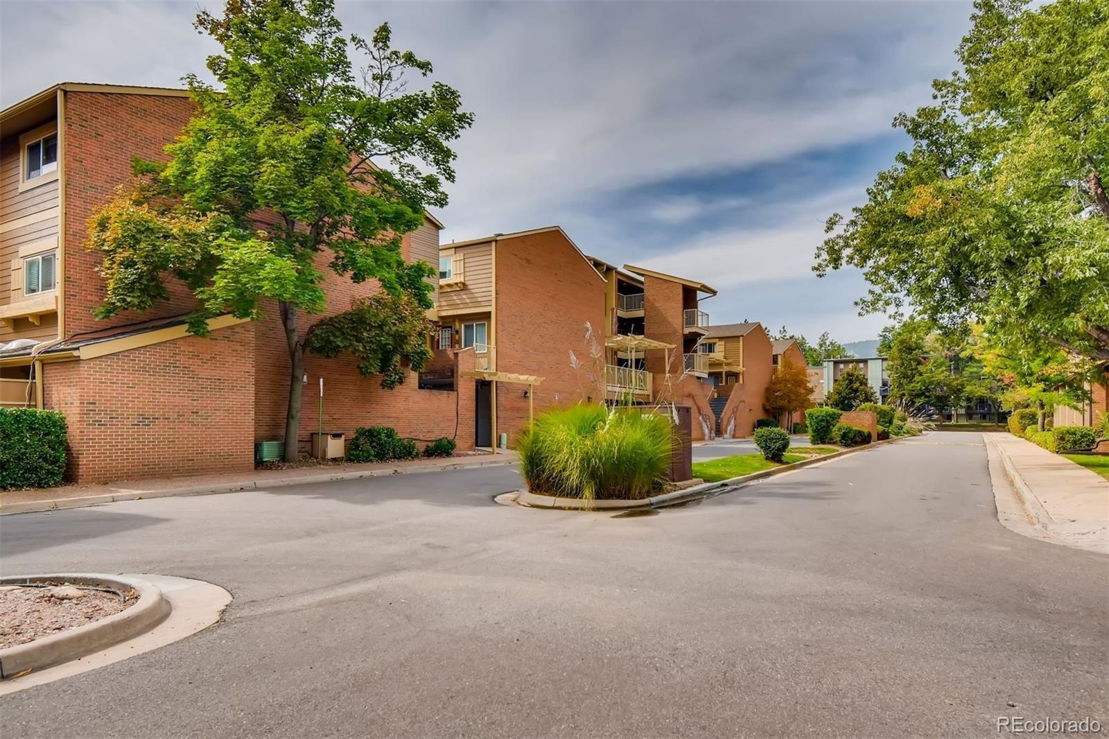 3009 Madison Avenue #112M, Boulder, CO 80303 - #: 6119876