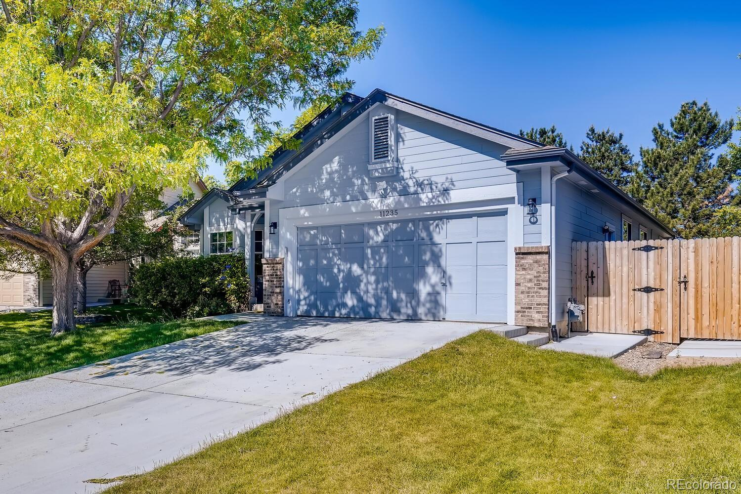 11235 Xavier Drive, Westminster, CO 80031 - #: 3587878
