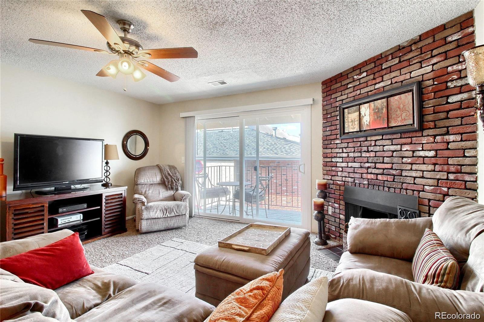 12180 Melody Drive #304, Westminster, CO 80234 - #: 7240879