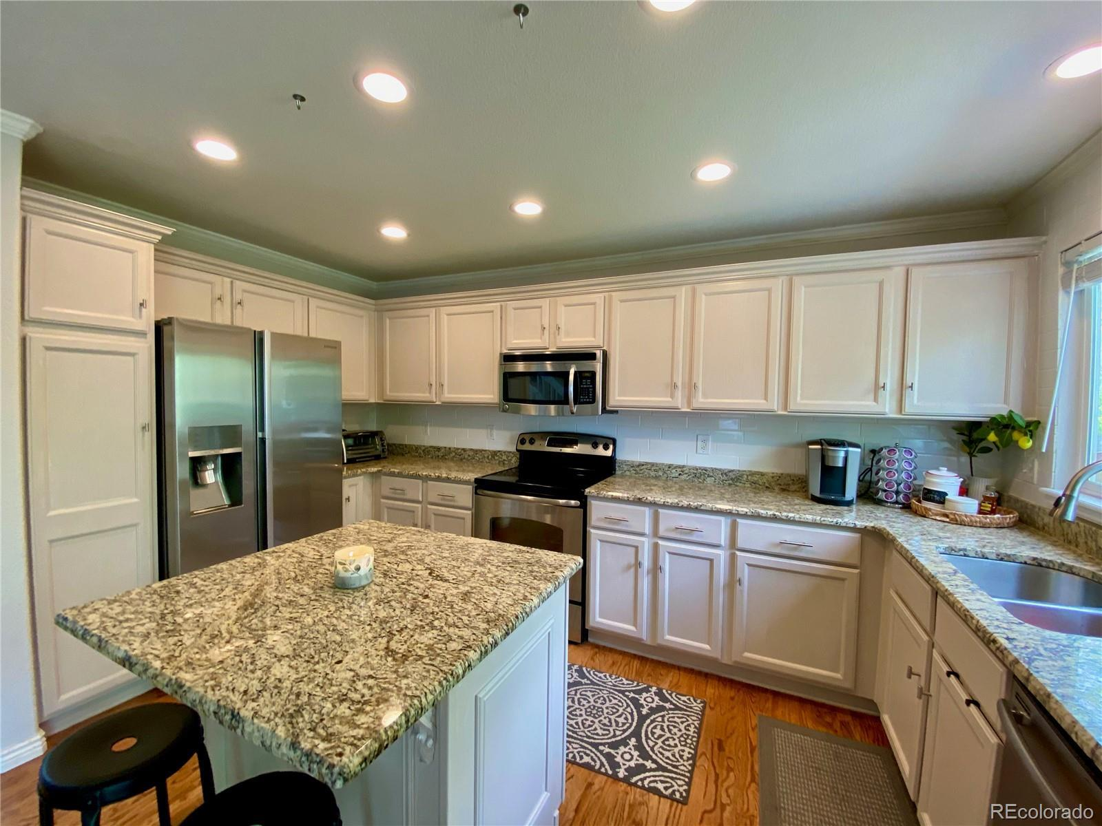 9332 Wolfe Drive, Highlands Ranch, CO 80129 - #: 3337892