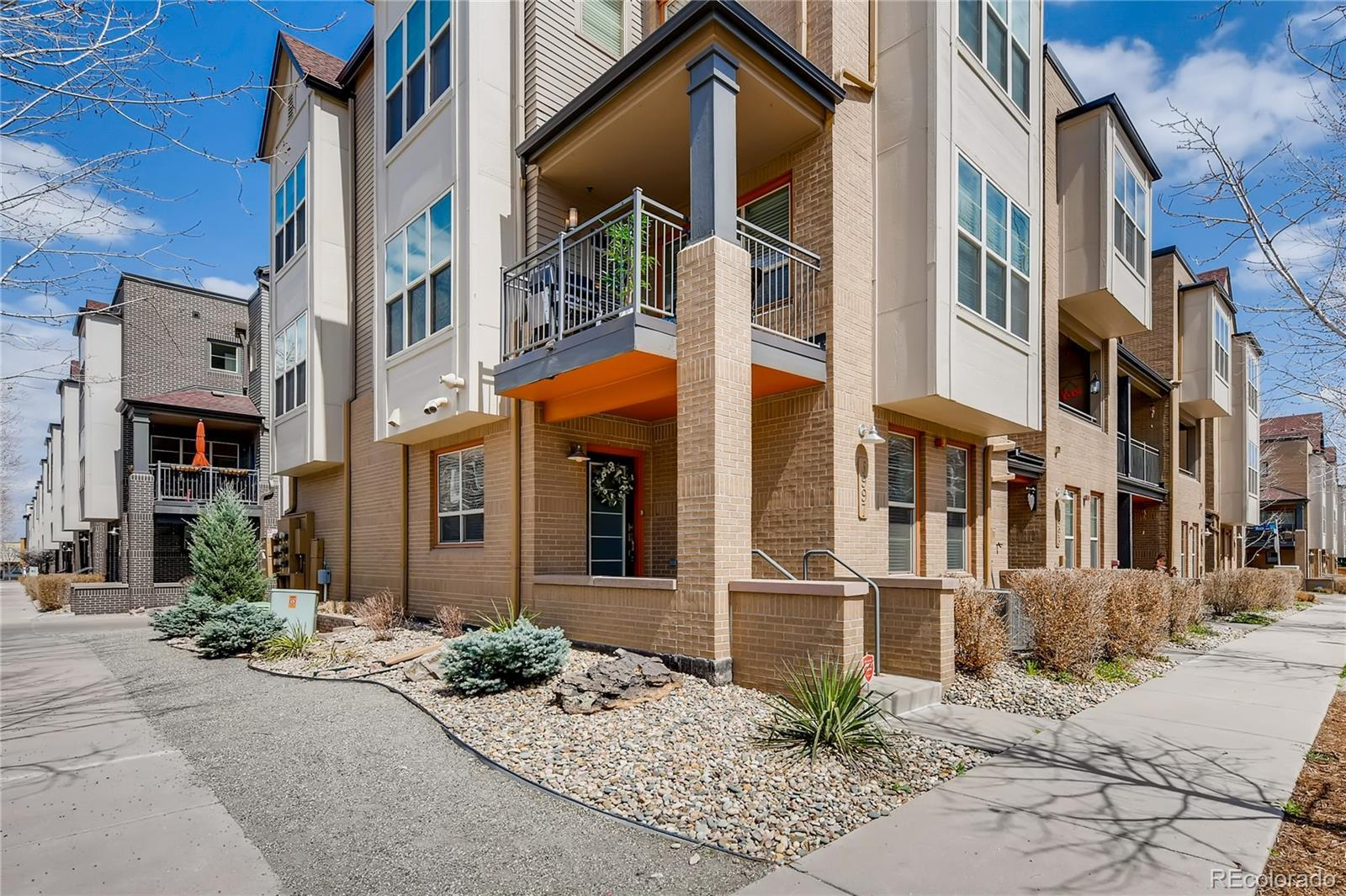 6997 W Virginia Place, Lakewood, CO 80226 - #: 4663900