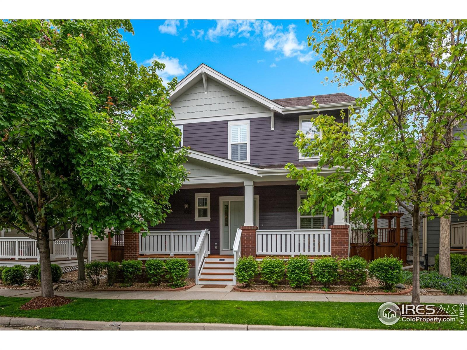 4328 W 117th Court, Westminster, CO 80031 - #: IR941907