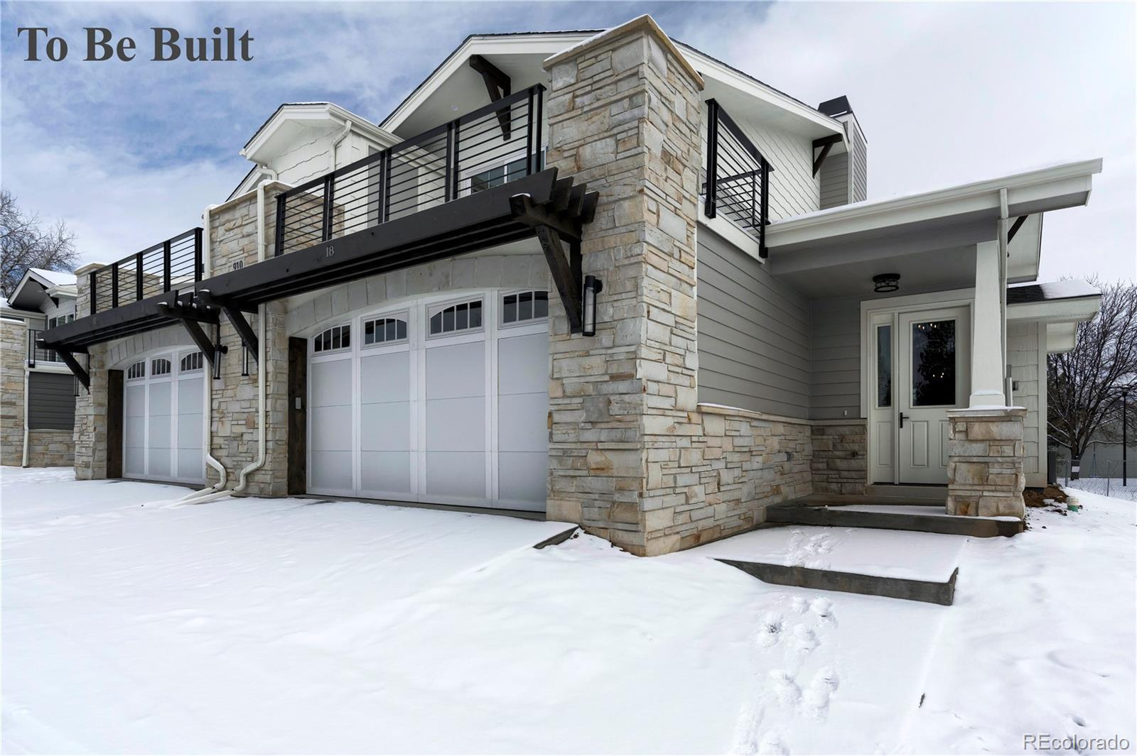 910 Hill Pond Road #9, Fort Collins, CO 80526 - #: 2325932