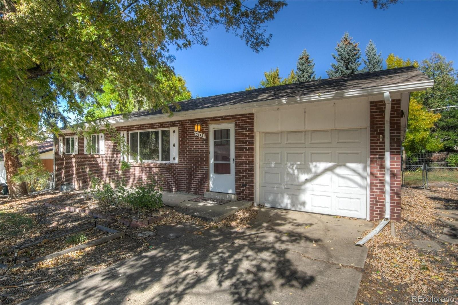 9243 W 66th Place, Arvada, CO 80004 - MLS#: 9021932
