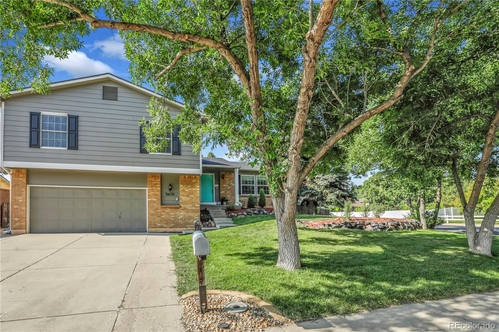 5670 W 110th Place, Westminster, CO 80020 - #: 2232940