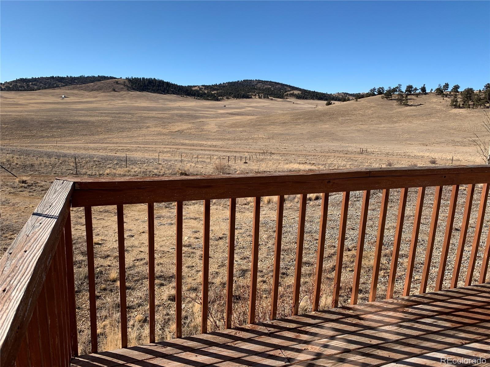 450 Cathy Drive, Hartsel, CO 80449 - #: 4308942