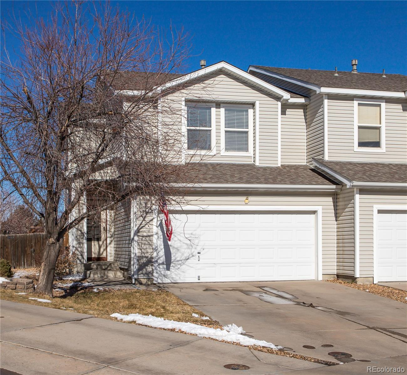 8039 S Kittredge Court, Englewood, CO 80112 - #: 5186949