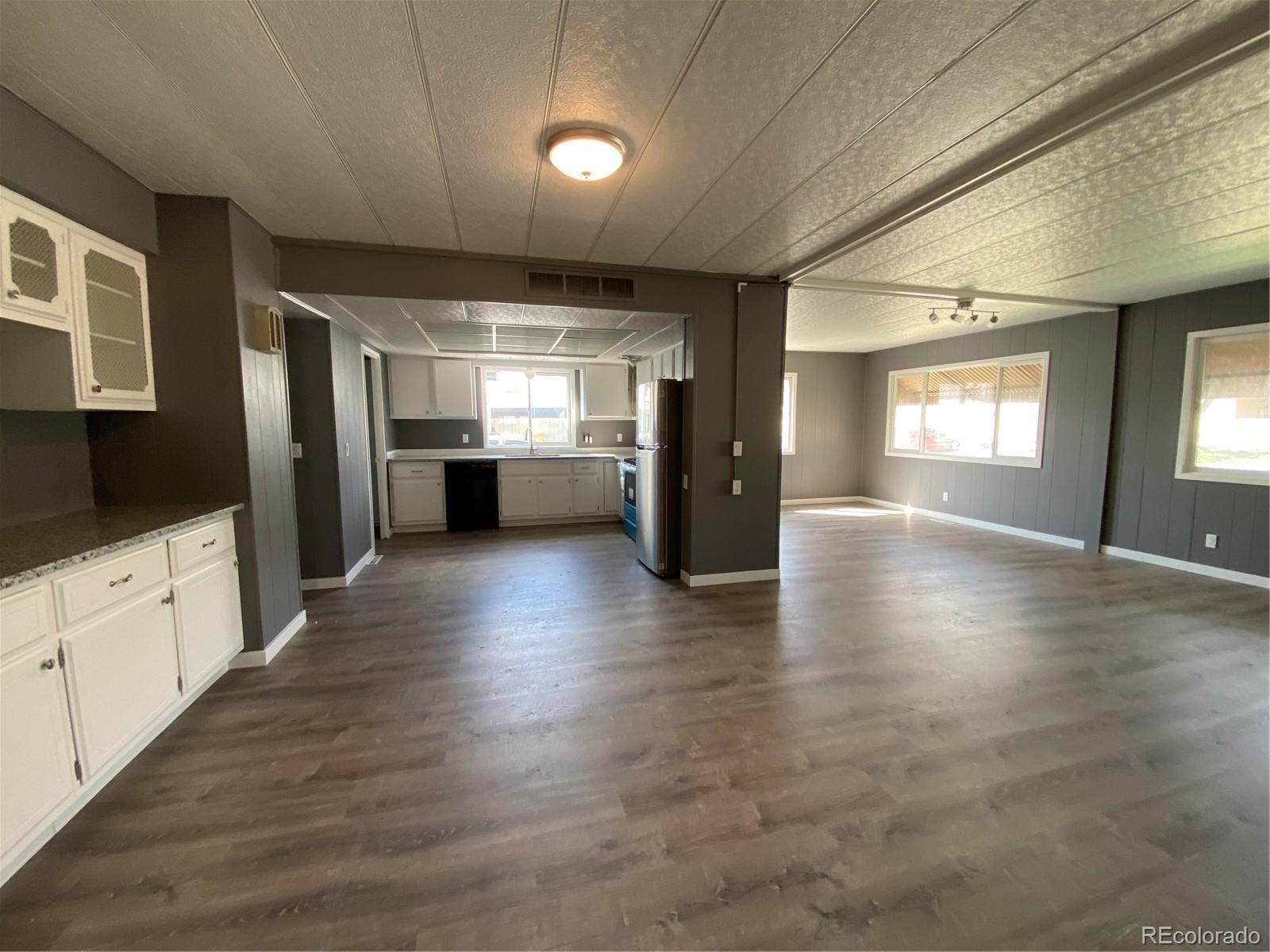 9112 Royal Street, Federal Heights, CO 80260 - #: 3932955
