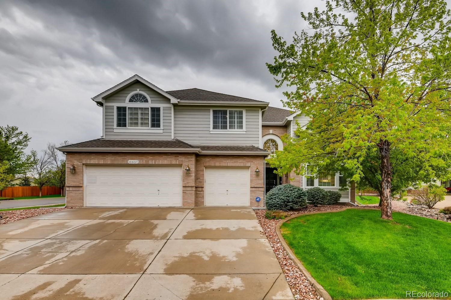 10637 Lowell Drive, Westminster, CO 80031 - #: 7394955