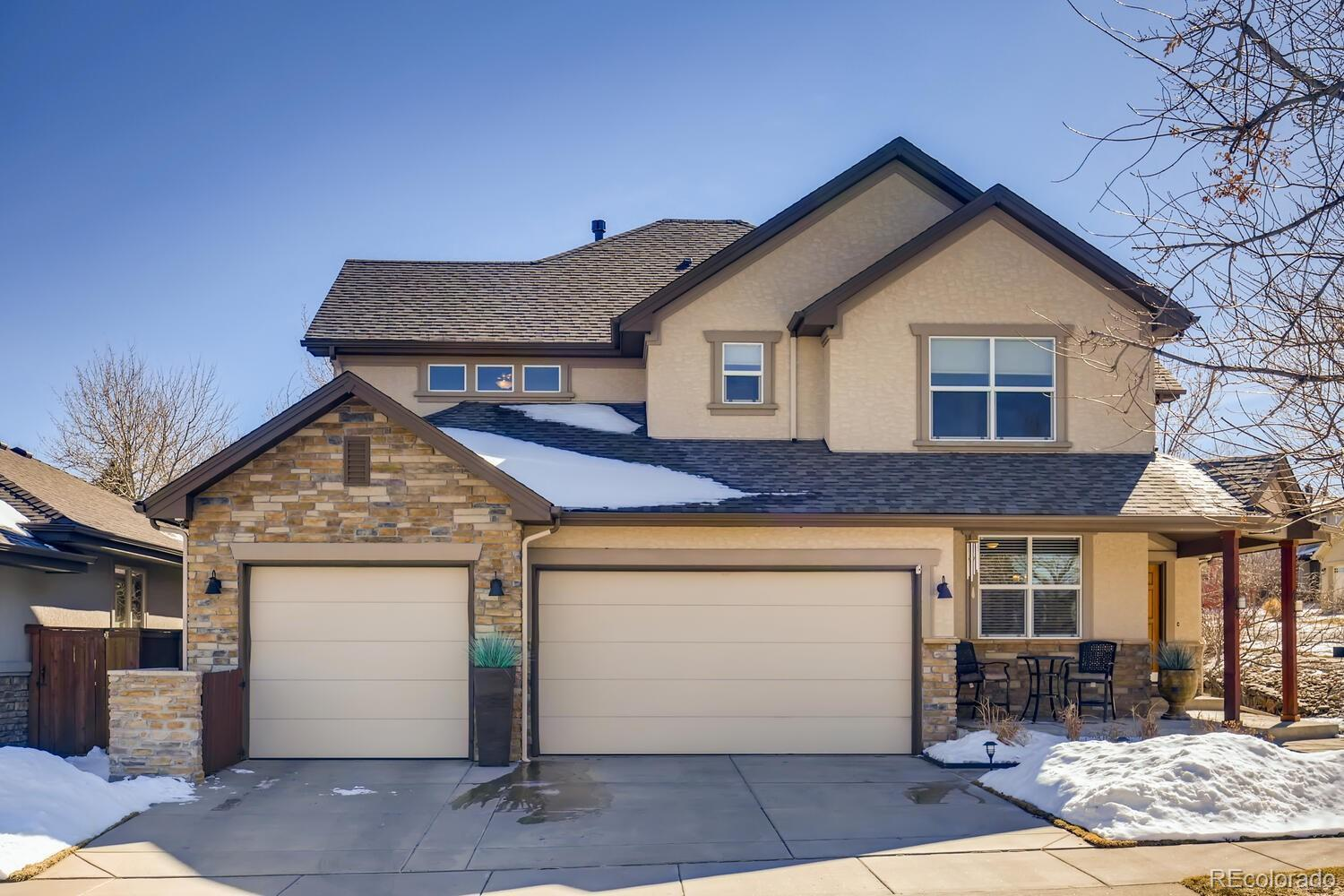 470 S Youngfield Circle, Lakewood, CO 80228 - #: 6368960