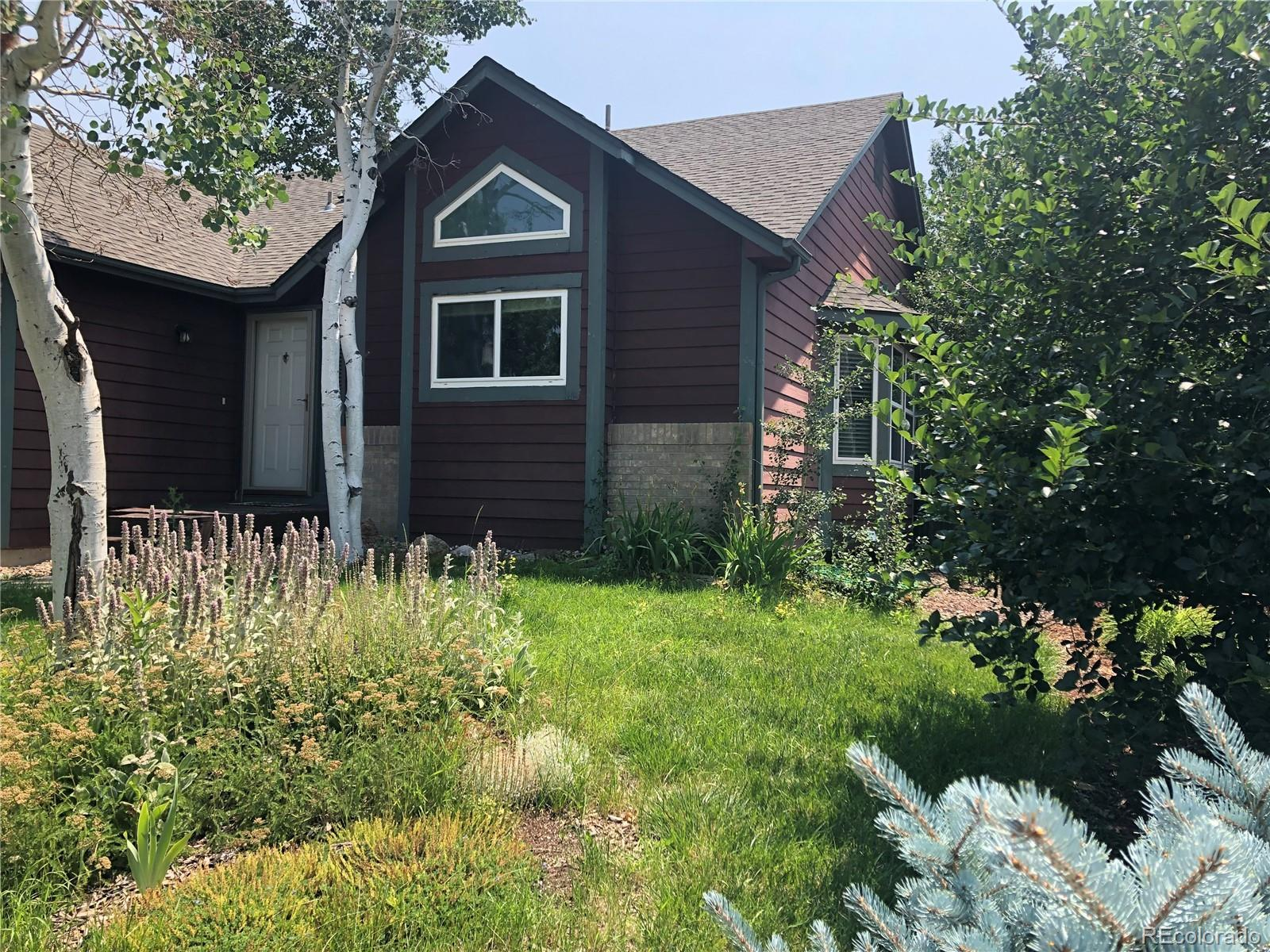 9940 W 105th Avenue, Westminster, CO 80021 - #: 3838966