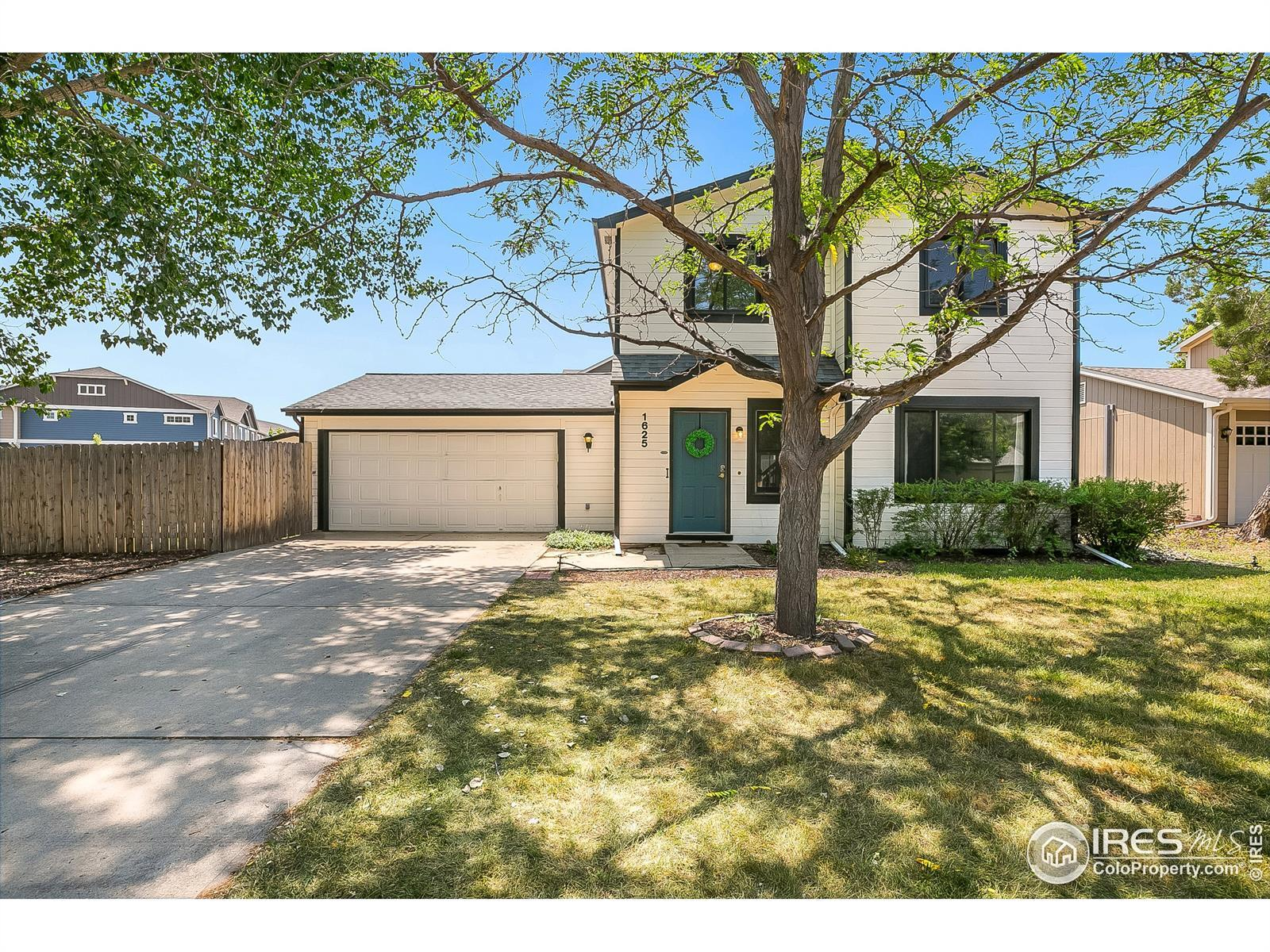 1625 Enfield Street, Fort Collins, CO 80526 - #: IR945970