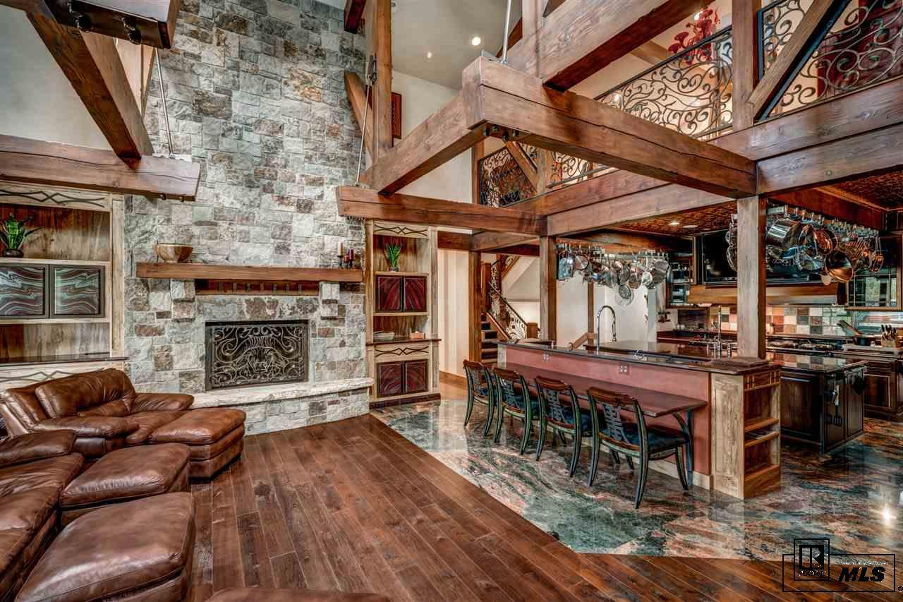 2069 Indian Summer Drive, Steamboat Springs, CO 80487 - #: S161973
