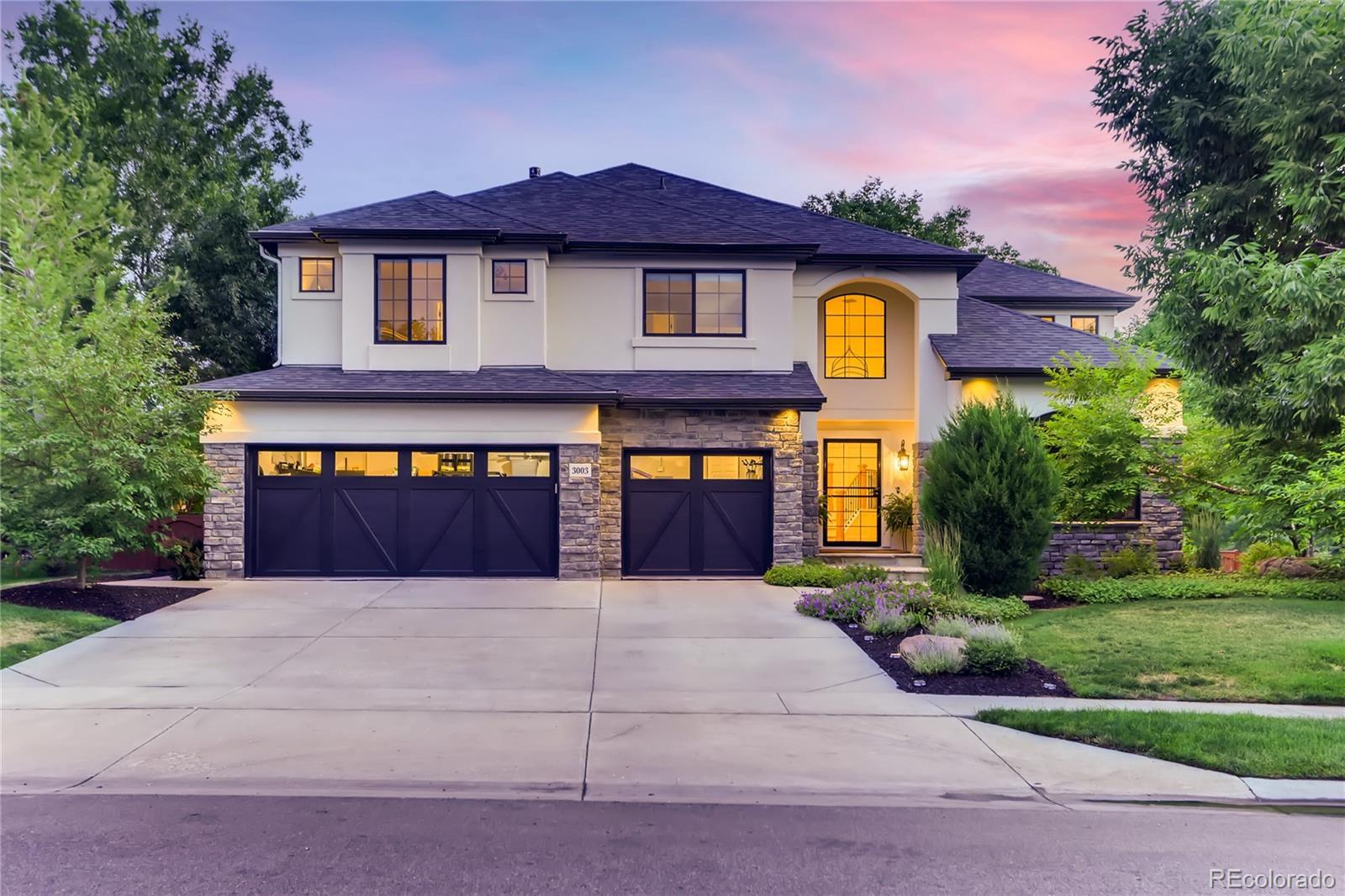 3003 Waterstone Court, Fort Collins, CO 80525 - #: 8763981