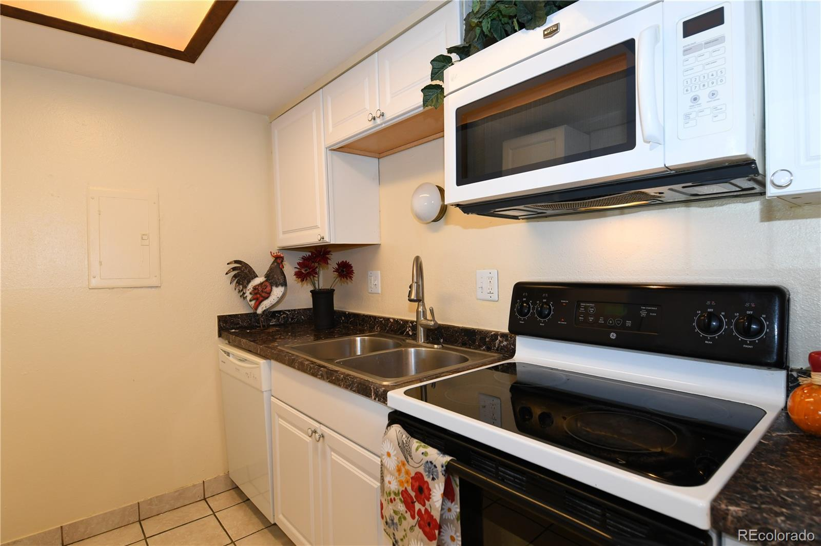 12161 Melody Drive #202, Westminster, CO 80234 - #: 2832984