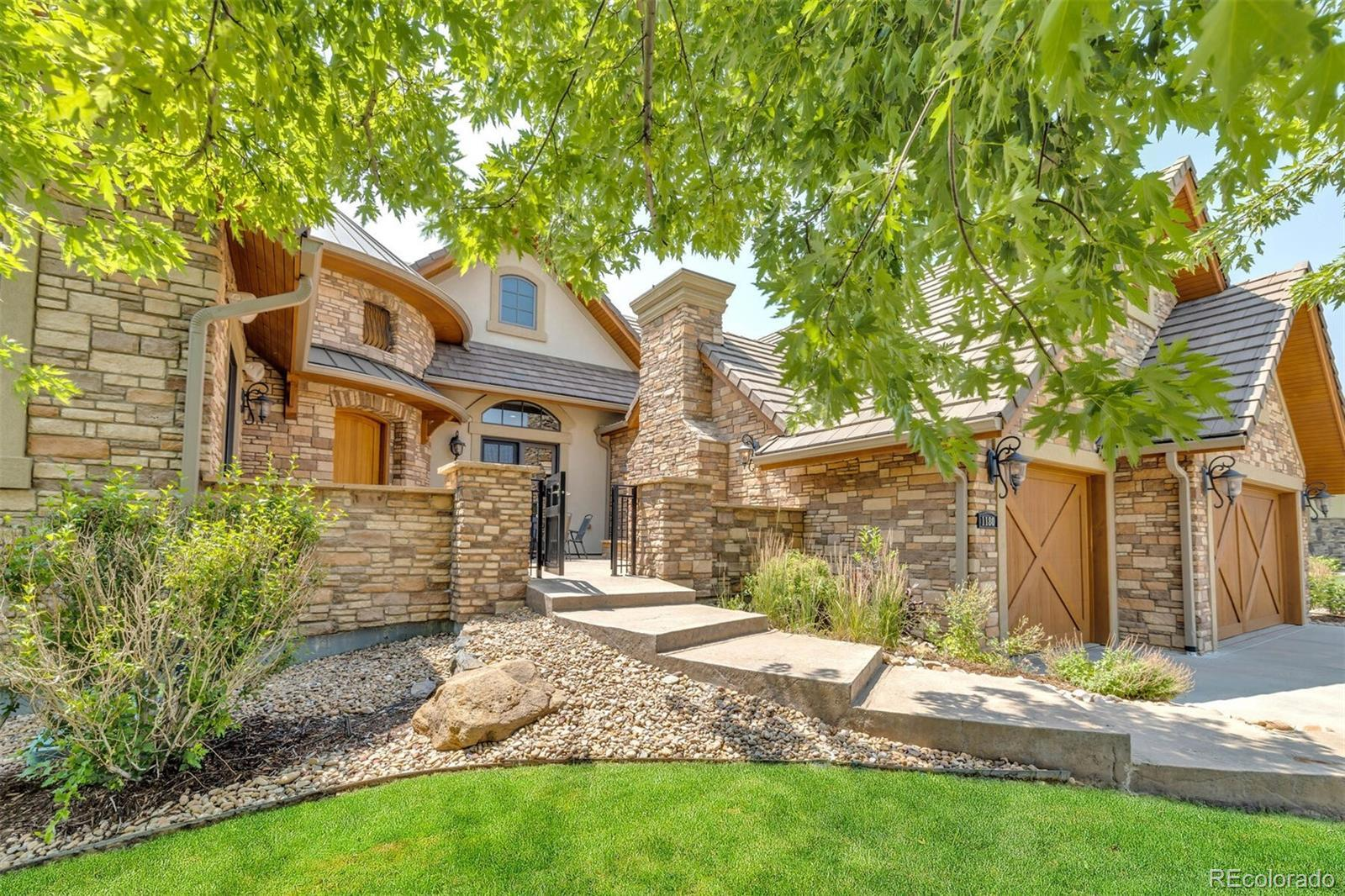 1180 W 141st Circle, Westminster, CO 80023 - #: 3406984