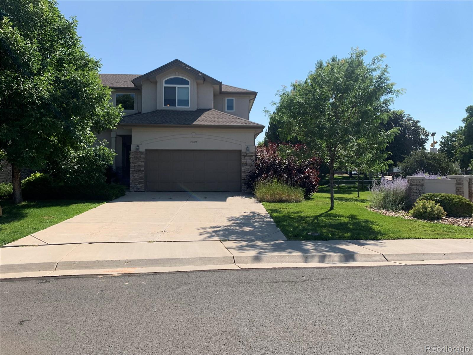 8622 W 93rd Court, Westminster, CO 80021 - #: 6046987