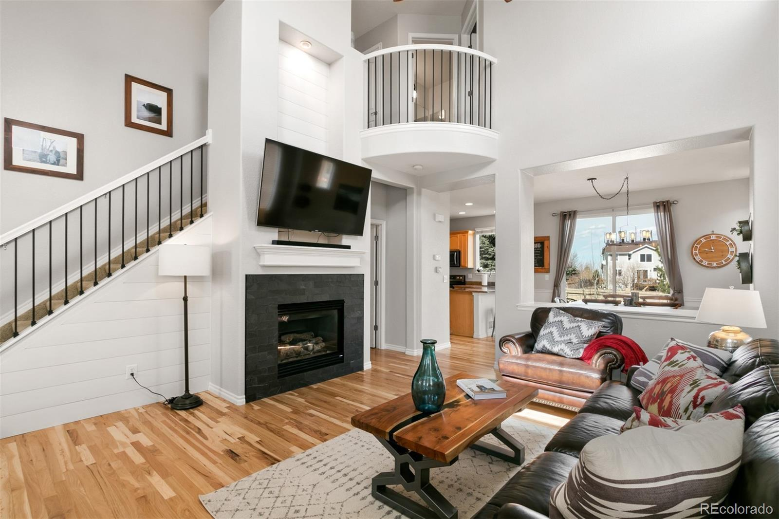 10591 Pearlwood Circle, Highlands Ranch, CO 80126 - #: 9431993