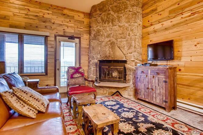 62927 US Highway 40 #673, Granby, CO 80446 - #: 3881996