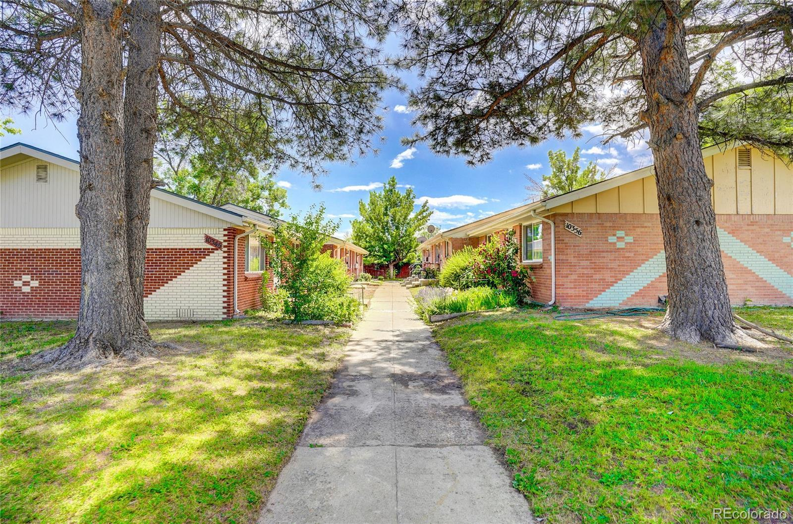 10346 W 59th Place #2, Arvada, CO 80004 - #: 6576998