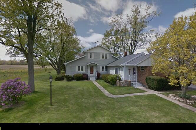 2020 CHURCH Road, Aurora, IL 60505 - #: 11049340
