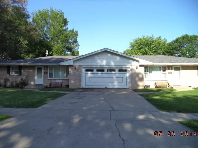 2130 Arizona Avenue, Rockford, IL 61108 - #: 08639341